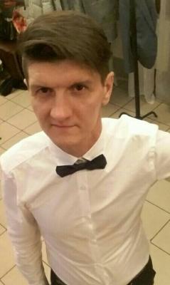 Олег3
