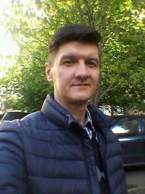 Олег4
