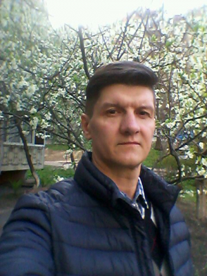 Олег5
