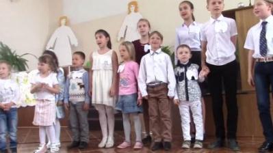 Детская_викторина_25