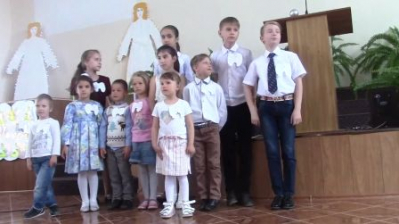 Детская_викторина_26