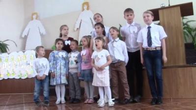 Детская_викторина_28