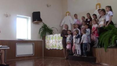 Детская_викторина_32