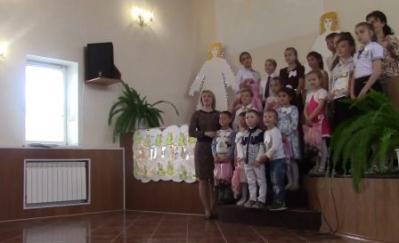 Детская_викторина_33