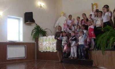 Детская_викторина_34
