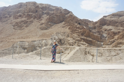 Израиль 2014_10