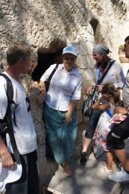 Израиль 2014_14