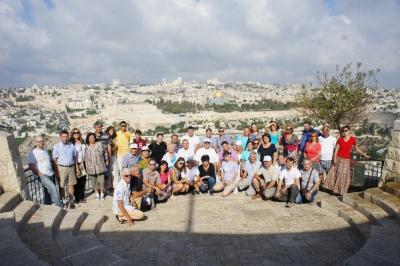 Израиль 2014_29
