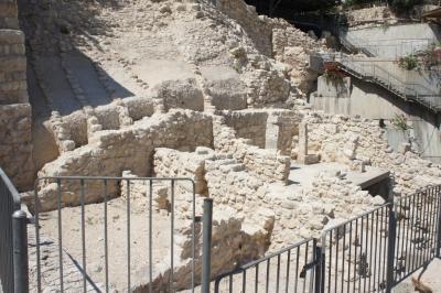 Израиль 2014_39