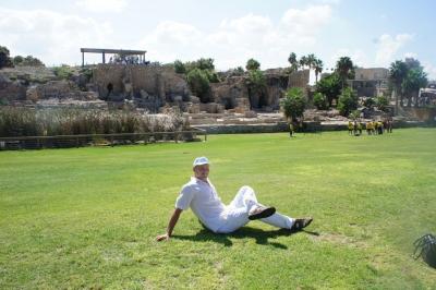Израиль 2014_75