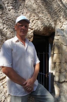 Израиль 2014_88