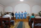 Крещение в Краснодаре