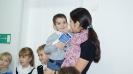 Детское служение в госпитале_11