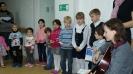 Детское служение в госпитале_12