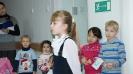 Детское служение в госпитале_15