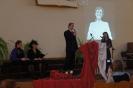 Концерт памяти Анны Герман_19