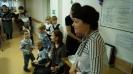 Детское служение в госпитале_20
