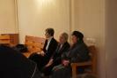 Концерт памяти Анны Герман_23
