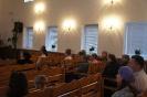 Концерт памяти Анны Герман_27