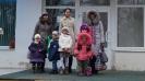Детское служение в госпитале_3