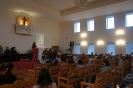 Концерт памяти Анны Герман_6