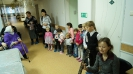 Детское служение в госпитале_6