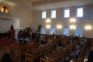 Концерт памяти Анны Герман_7