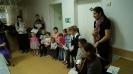 Детское служение в госпитале_8