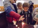 Рождество в церкви_10