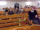 Рождество в церкви_5