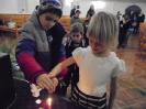 Рождество в церкви_7