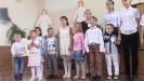 Детская_викторина_24