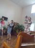 Детская_викторина_35
