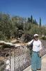 Израиль 2014_15
