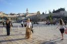 Израиль 2014_21