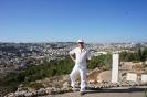 Израиль 2014_58
