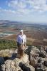 Израиль 2014_59
