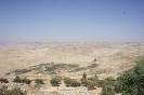 Израиль 2014_63