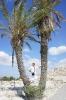 Израиль 2014_68