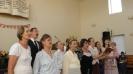 Свадьба_6