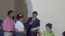 Свадьба_71