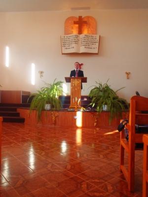 проповедники_2