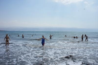 Израиль 2014_11