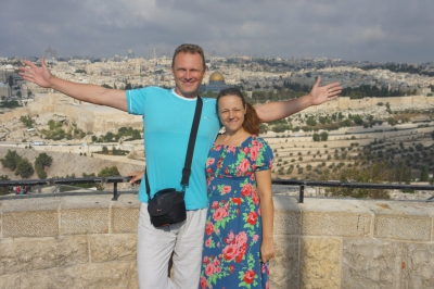 Израиль 2014_12