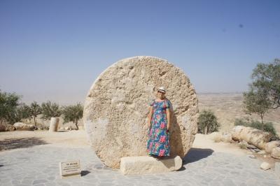 Израиль 2014_2