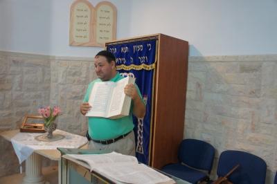 Израиль 2014_34