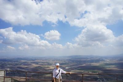 Израиль 2014_70