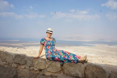 Израиль 2014_8