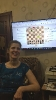 Онлайн-турнир по шахматам 20.12ю20