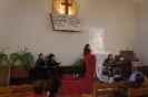 Концерт памяти Анны Герман_10